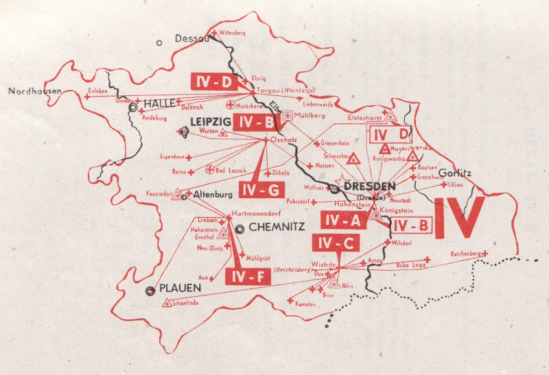Camps de Prisonniers de Guerre (doc 5è Bureau) Img_0182