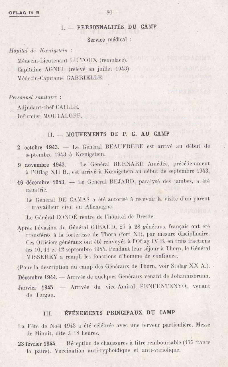 Camps de Prisonniers de Guerre (doc 5è Bureau) Img_0184