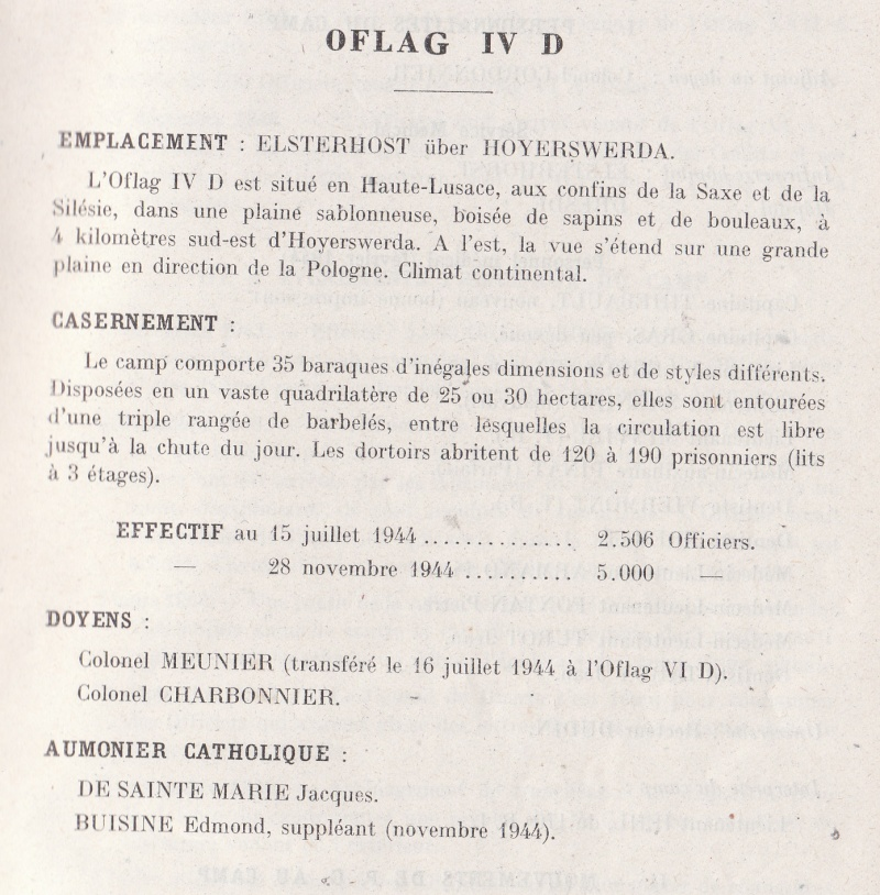 Camps de Prisonniers de Guerre (doc 5è Bureau) Img_0185