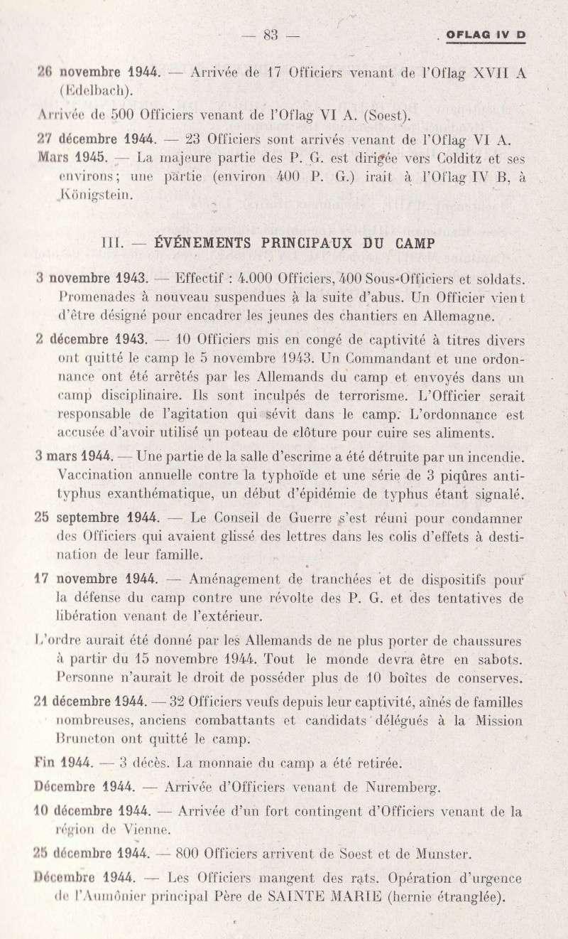 Camps de Prisonniers de Guerre (doc 5è Bureau) Img_0187