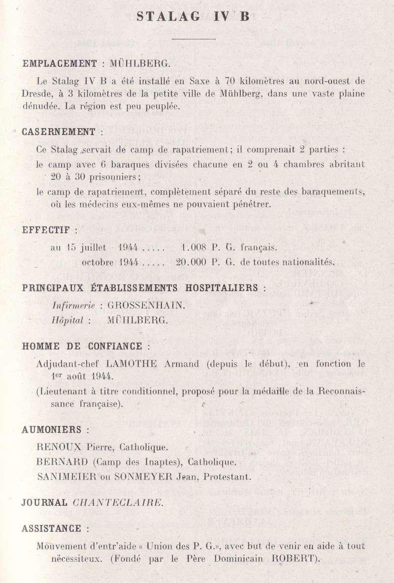 Camps de Prisonniers de Guerre (doc 5è Bureau) Img_0193