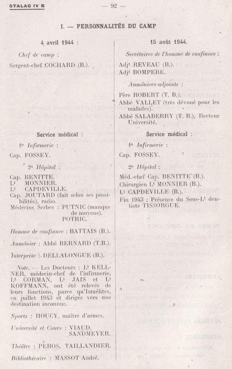 Camps de Prisonniers de Guerre (doc 5è Bureau) Img_0194