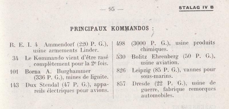 Camps de Prisonniers de Guerre (doc 5è Bureau) Img_0197