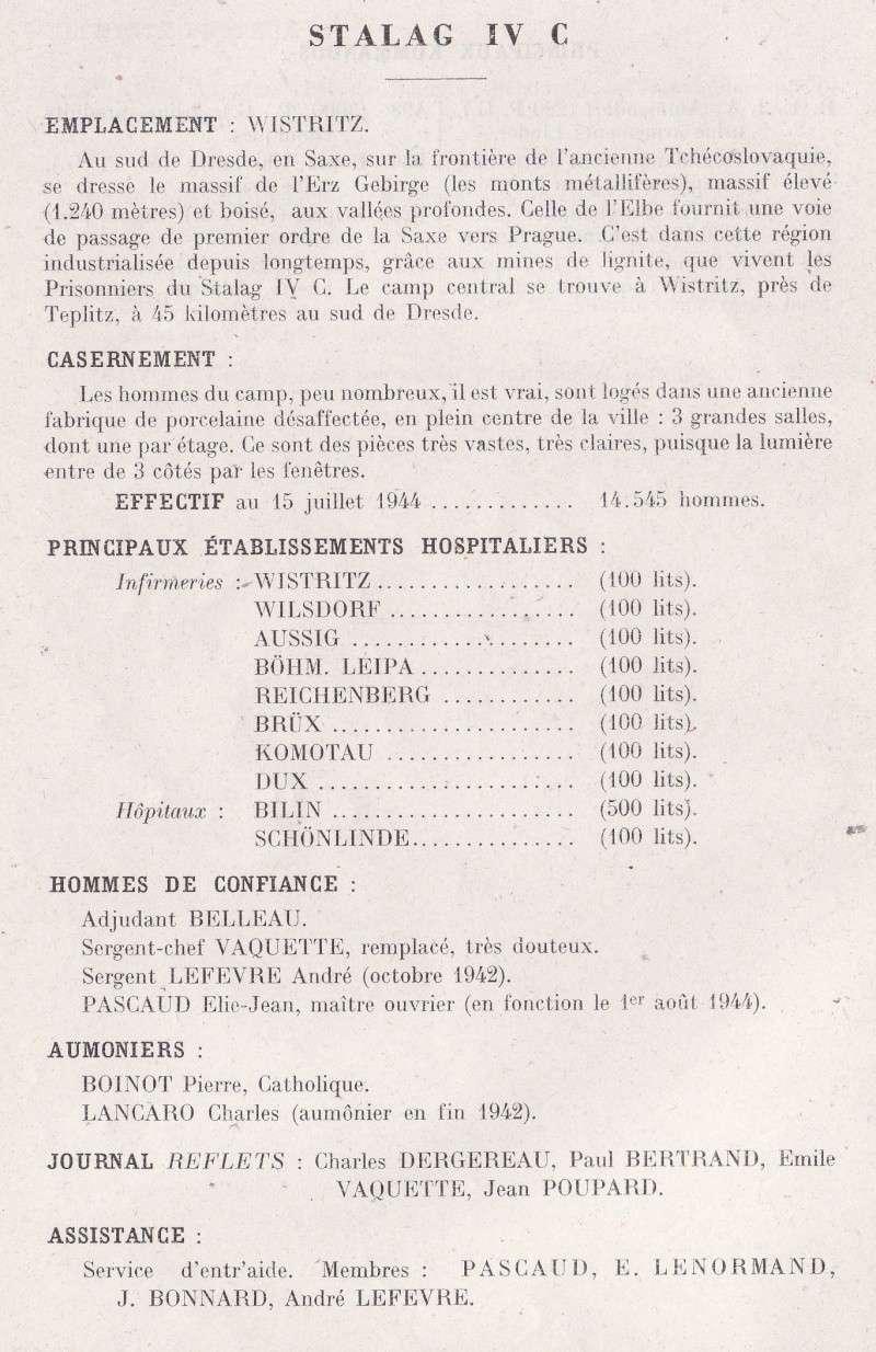 Camps de Prisonniers de Guerre (doc 5è Bureau) Img_0198