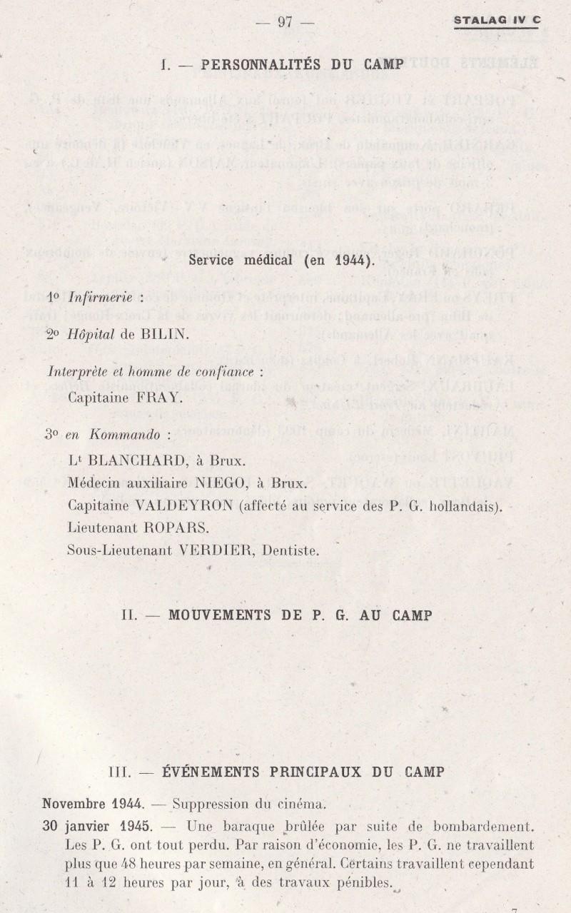 Camps de Prisonniers de Guerre (doc 5è Bureau) Img_0199