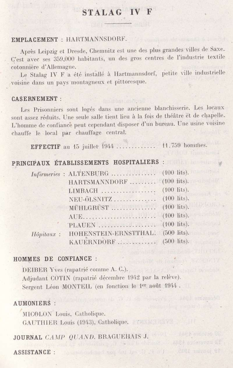 Camps de Prisonniers de Guerre (doc 5è Bureau) Img_0206