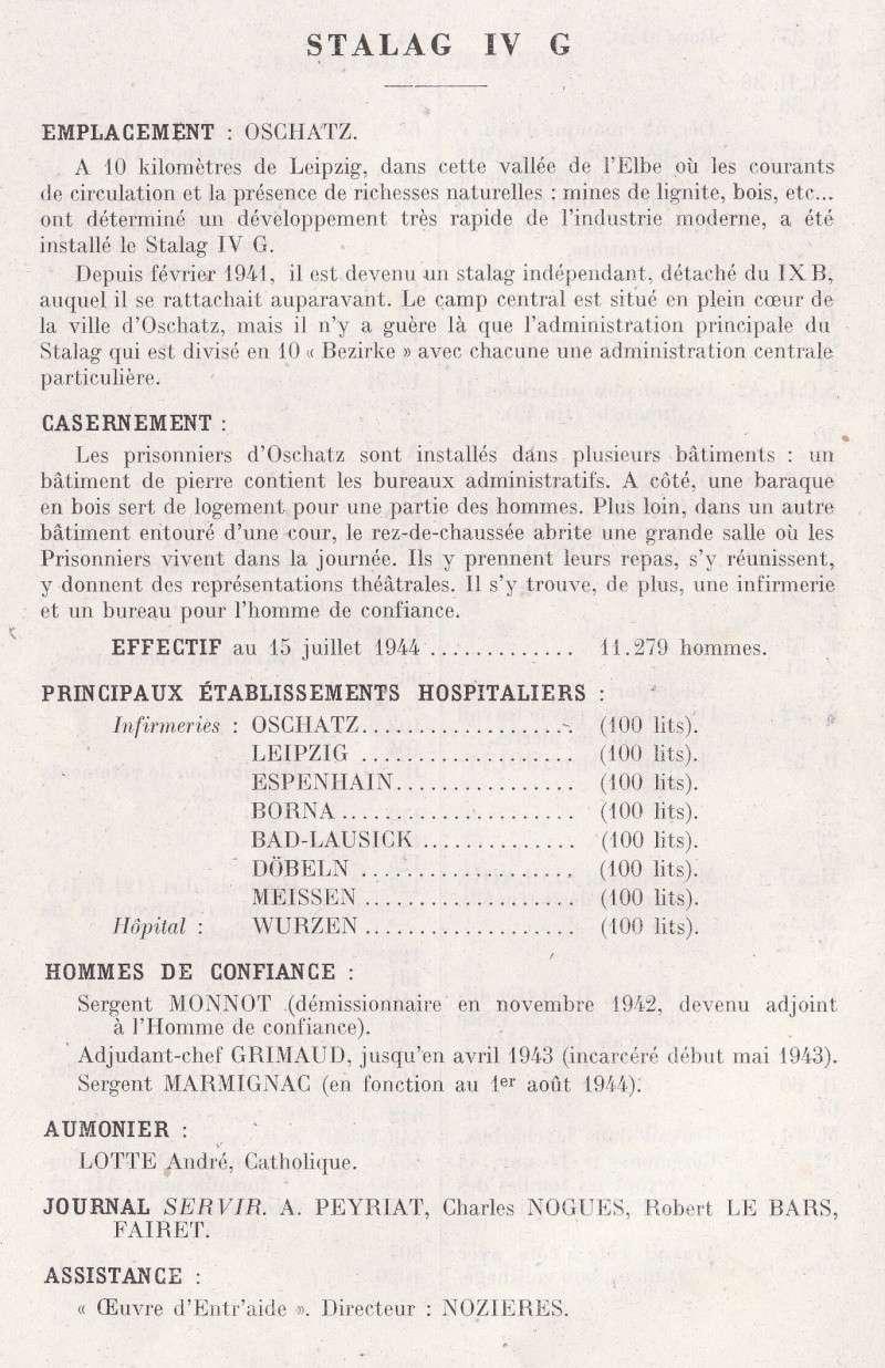 Camps de Prisonniers de Guerre (doc 5è Bureau) Img_0212