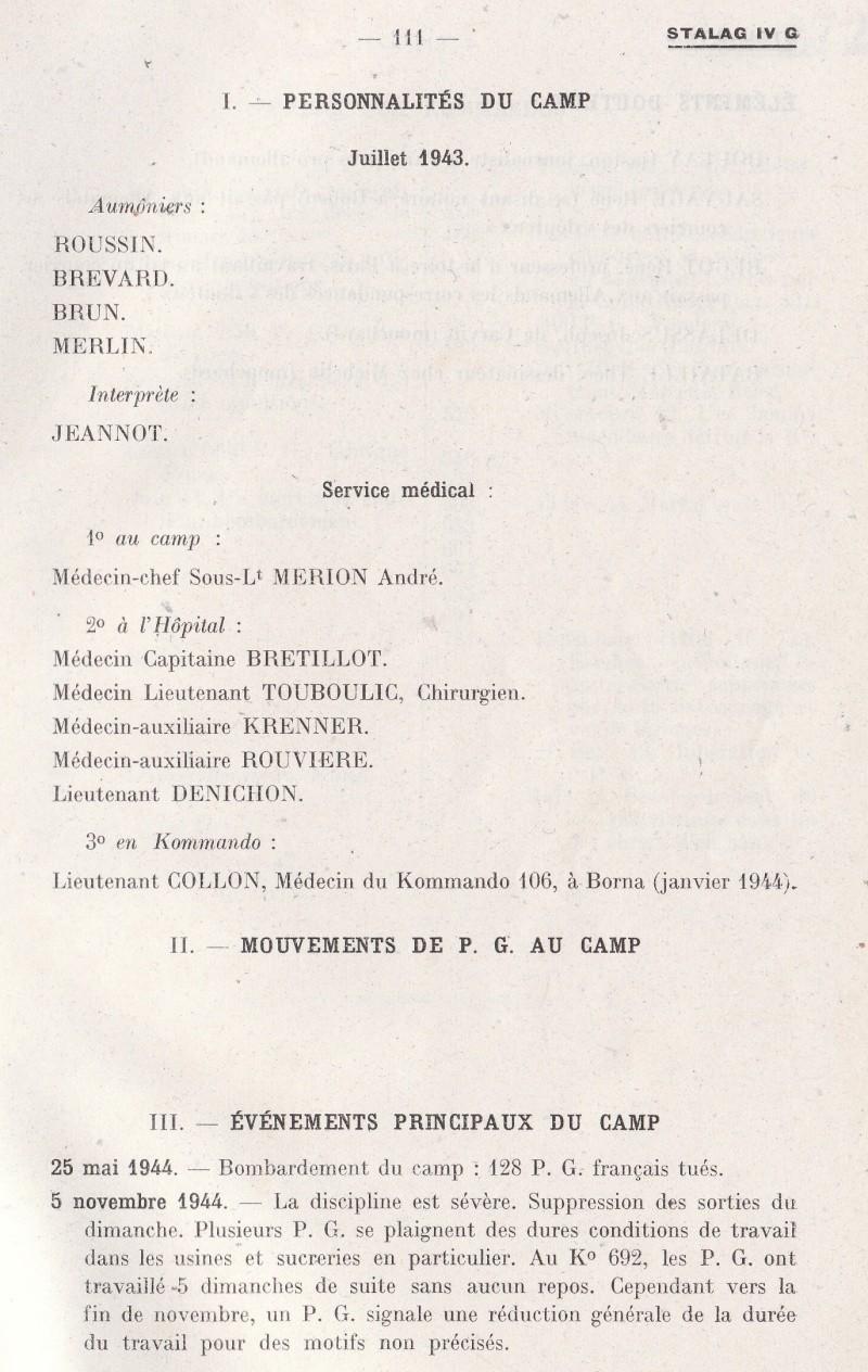 Camps de Prisonniers de Guerre (doc 5è Bureau) Img_0213