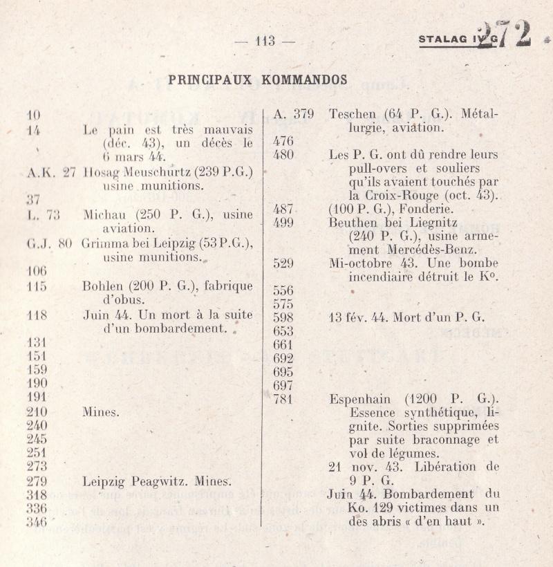 Camps de Prisonniers de Guerre (doc 5è Bureau) Img_0214