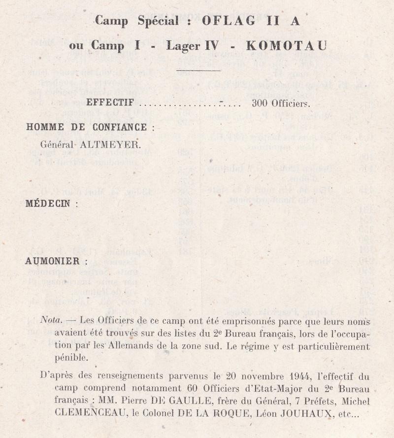 Camps de Prisonniers de Guerre (doc 5è Bureau) Img_0215