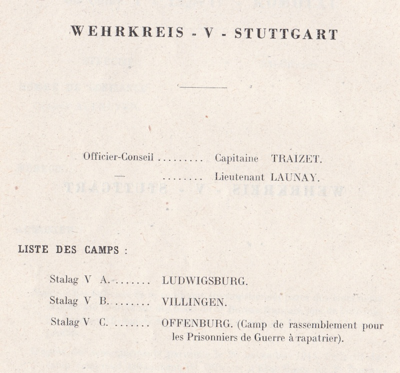 Camps de Prisonniers de Guerre (doc 5è Bureau) Img_0219