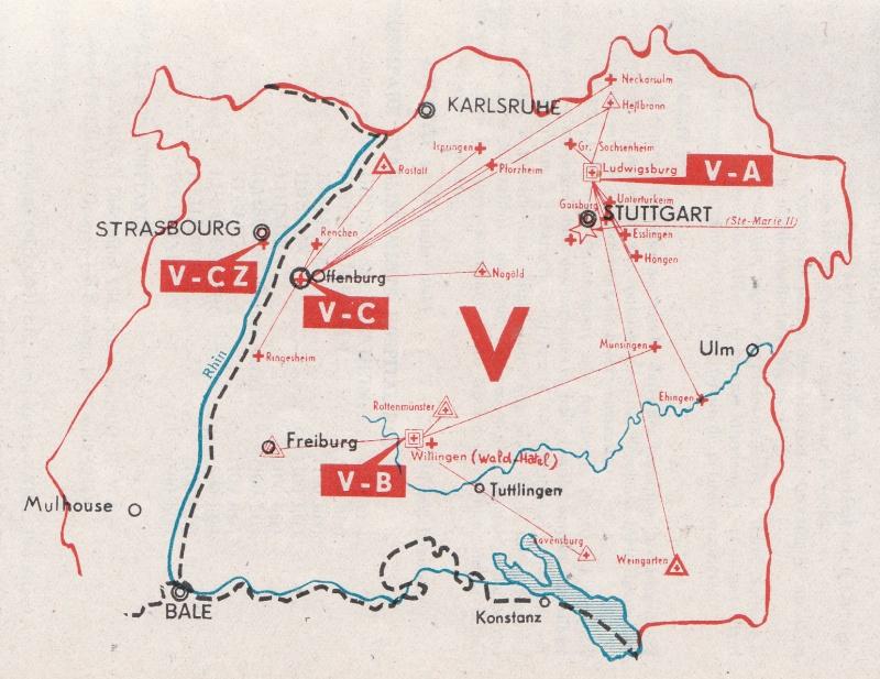 Camps de Prisonniers de Guerre (doc 5è Bureau) Img_0220