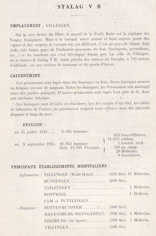 Camps de Prisonniers de Guerre (doc 5è Bureau) Img_0225