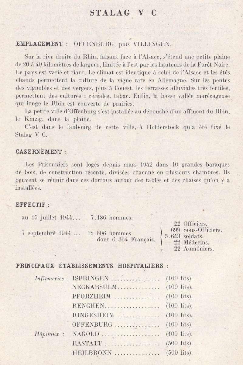 Camps de Prisonniers de Guerre (doc 5è Bureau) Img_0230