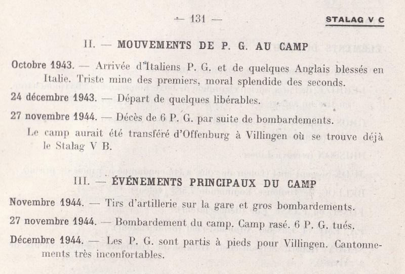 Camps de Prisonniers de Guerre (doc 5è Bureau) Img_0233