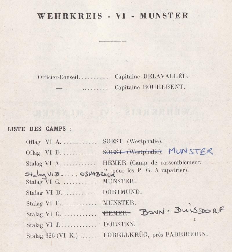 Camps de Prisonniers de Guerre (doc 5è Bureau) Img_0240