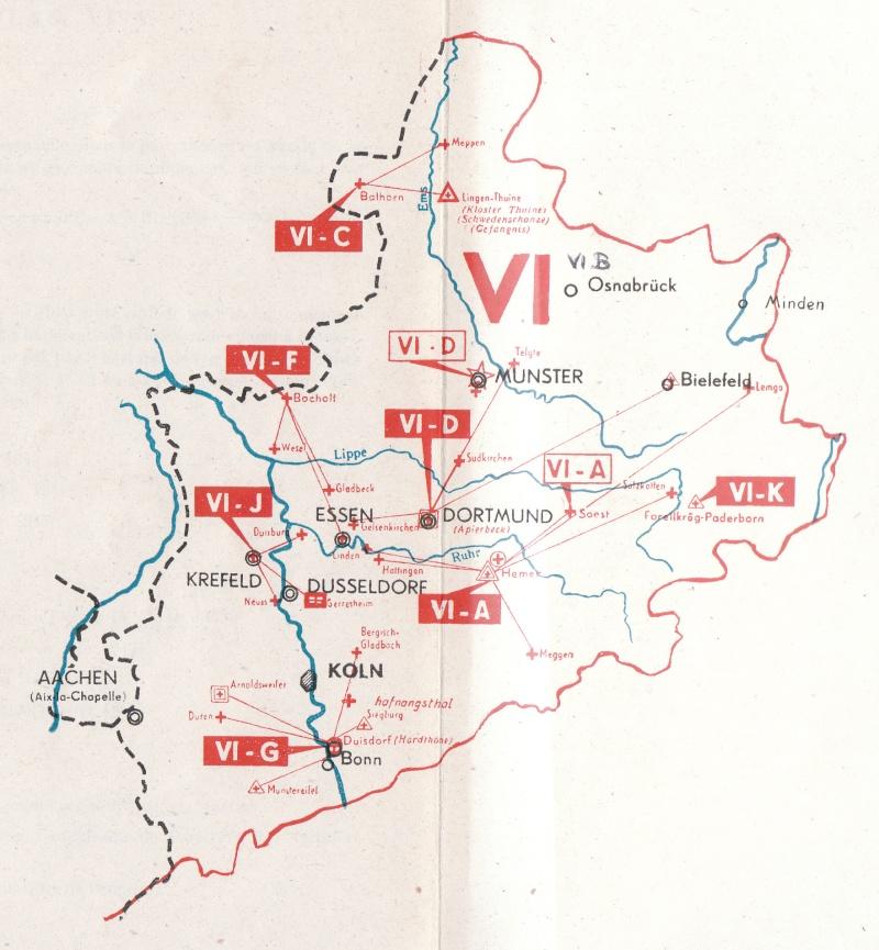 Camps de Prisonniers de Guerre (doc 5è Bureau) Img_0241
