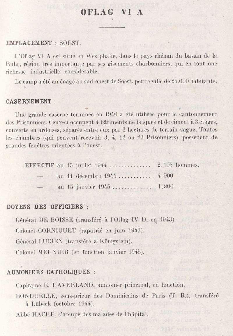 Camps de Prisonniers de Guerre (doc 5è Bureau) Img_0242
