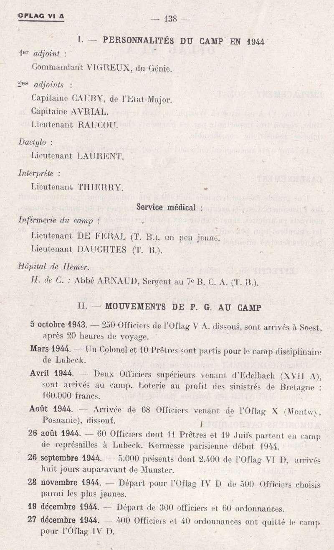 Camps de Prisonniers de Guerre (doc 5è Bureau) Img_0243