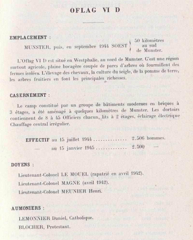 Camps de Prisonniers de Guerre (doc 5è Bureau) Img_0245