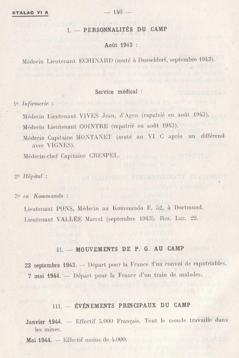 Camps de Prisonniers de Guerre (doc 5è Bureau) Img_0249