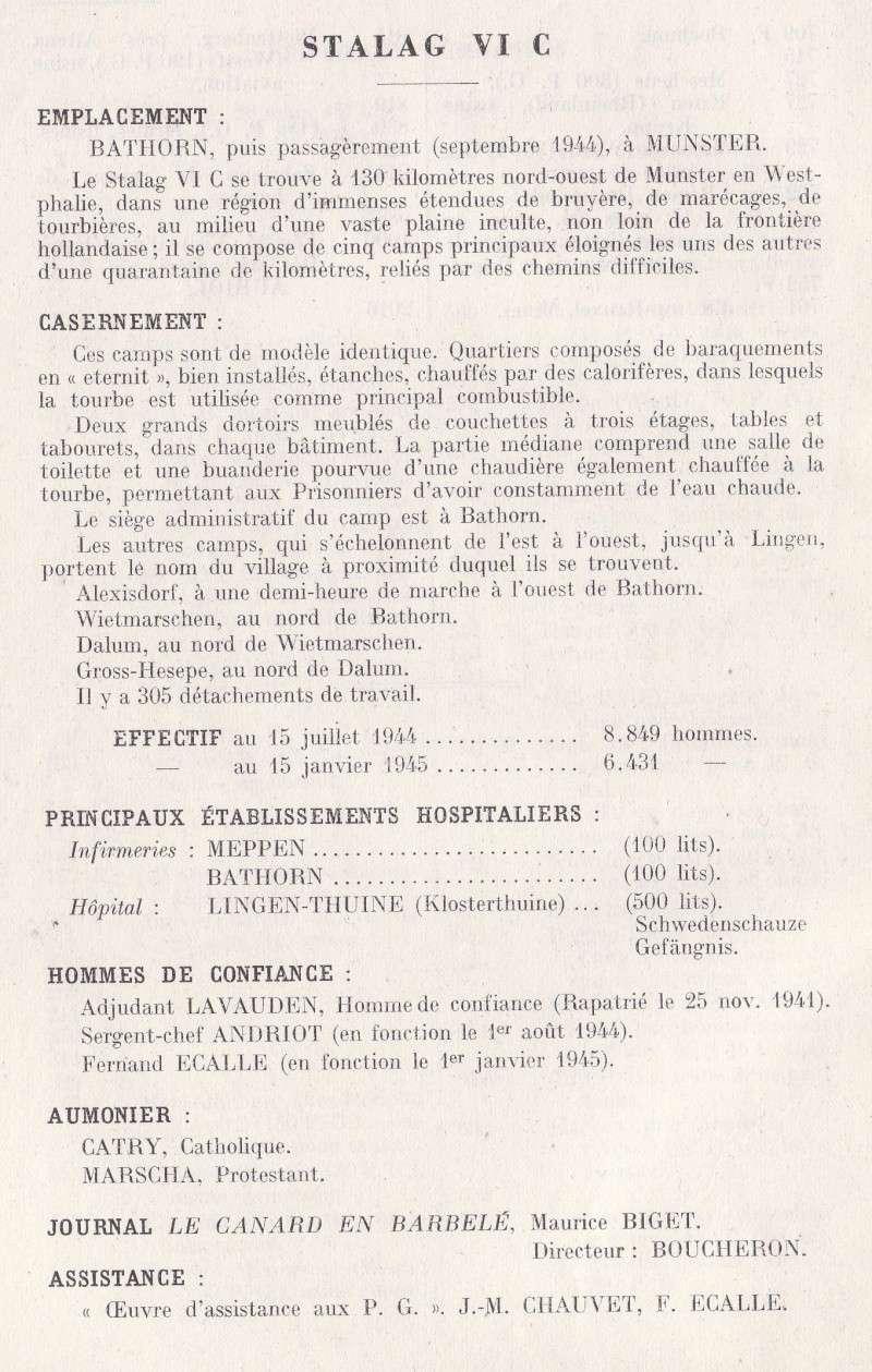 Camps de Prisonniers de Guerre (doc 5è Bureau) Img_0252