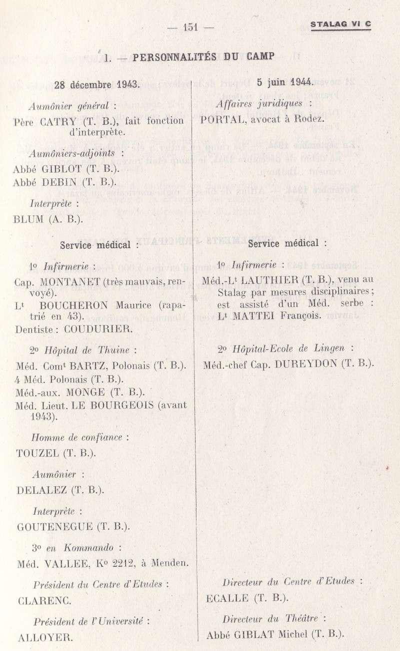Camps de Prisonniers de Guerre (doc 5è Bureau) Img_0253