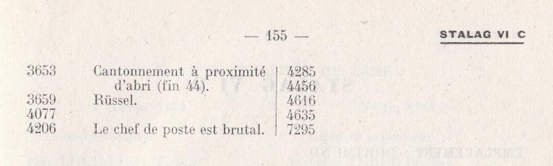 Camps de Prisonniers de Guerre (doc 5è Bureau) Img_0256