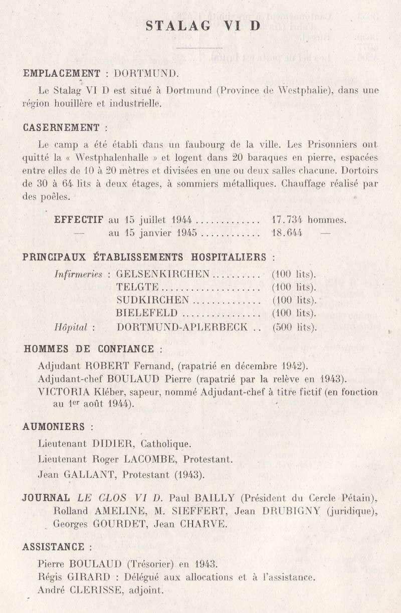 Camps de Prisonniers de Guerre (doc 5è Bureau) Img_0257