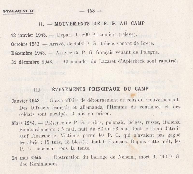 Camps de Prisonniers de Guerre (doc 5è Bureau) Img_0259