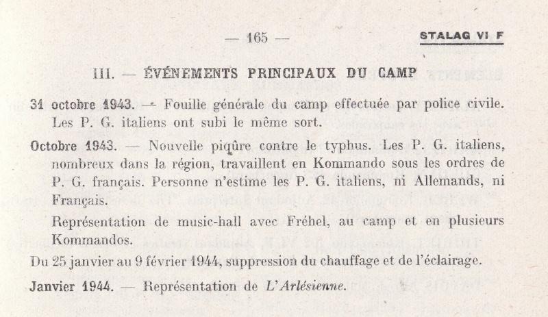 Camps de Prisonniers de Guerre (doc 5è Bureau) Img_0265