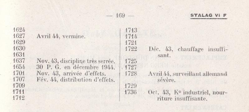 Camps de Prisonniers de Guerre (doc 5è Bureau) Img_0268