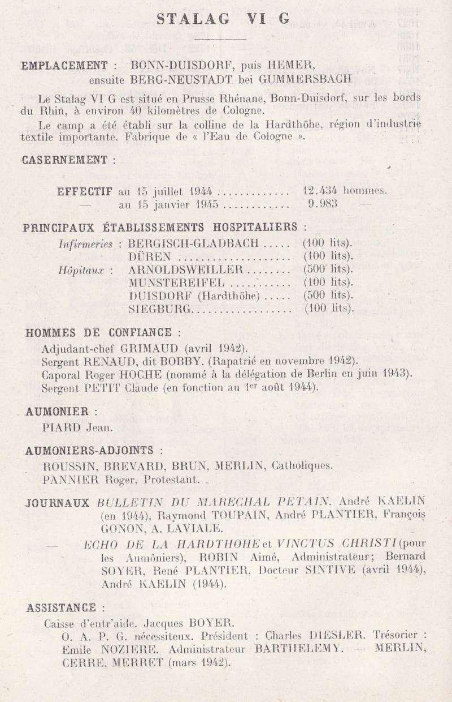 Camps de Prisonniers de Guerre (doc 5è Bureau) Img_0269