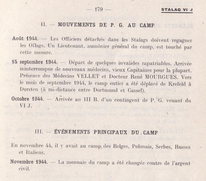 Camps de Prisonniers de Guerre (doc 5è Bureau) Img_0277