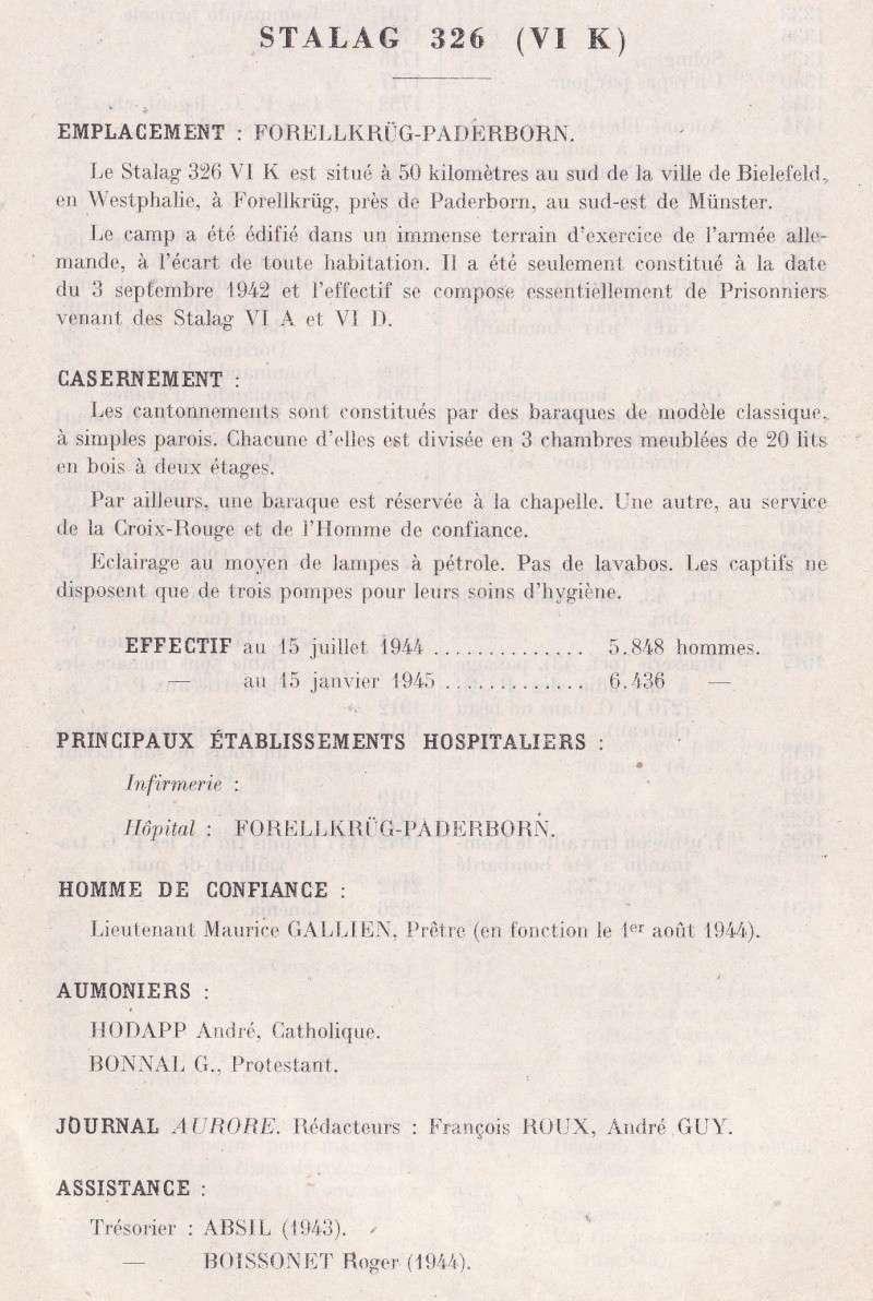 Camps de Prisonniers de Guerre (doc 5è Bureau) Img_0281