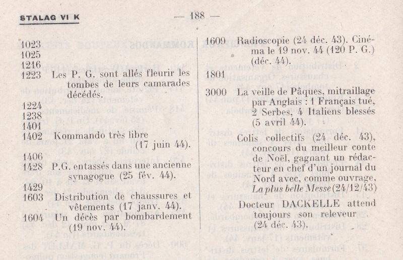 Camps de Prisonniers de Guerre (doc 5è Bureau) Img_0284