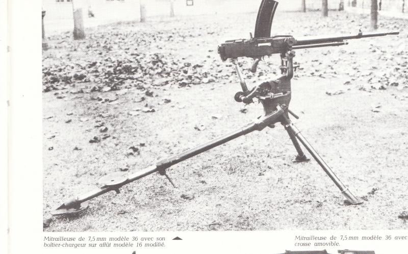 mitrailleuse MAC 31 reibel Img_0435