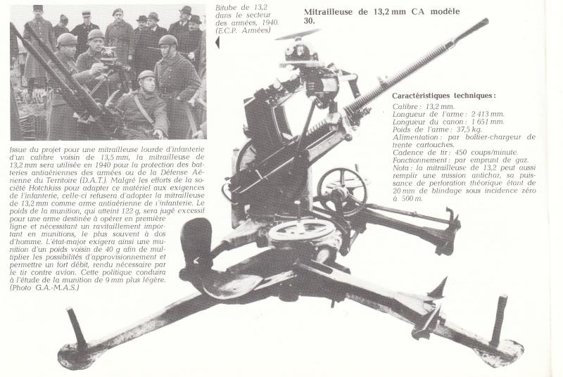 mitrailleuse MAC 31 reibel Img_0436