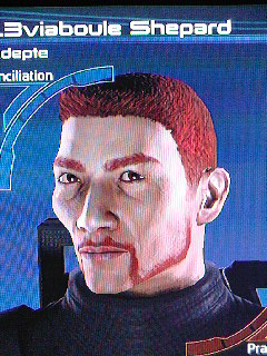 Vos perso Mass Effect Sp_a0011