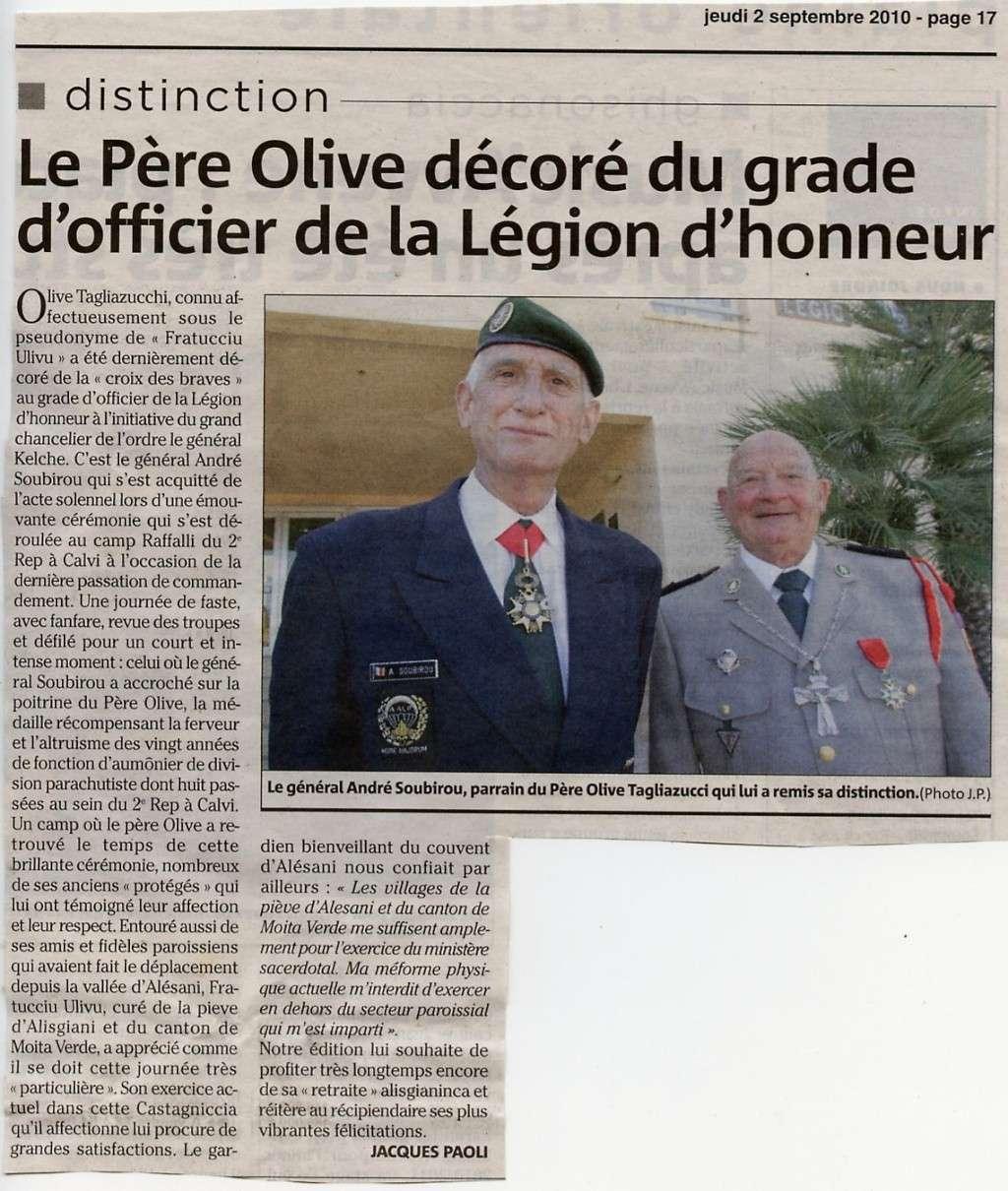 LE PERE OLIVE File0510