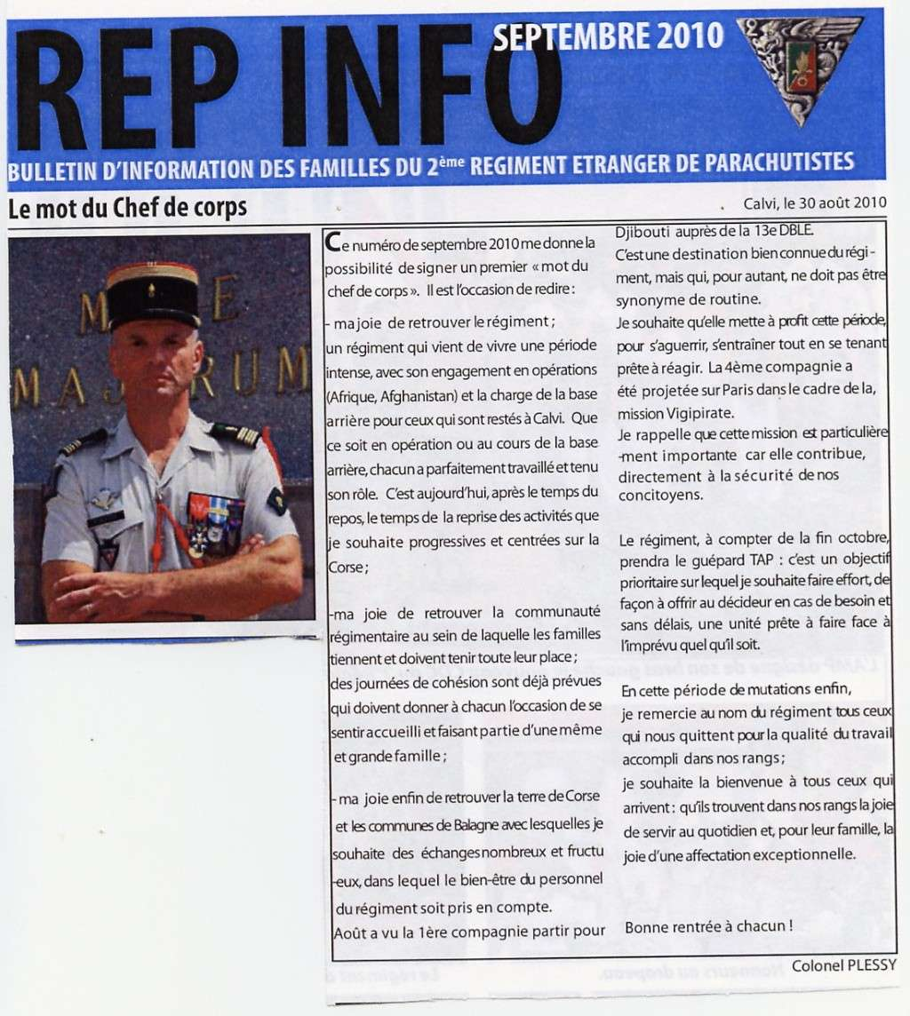 REP INFO SEPTEMBRE 2010 File0511