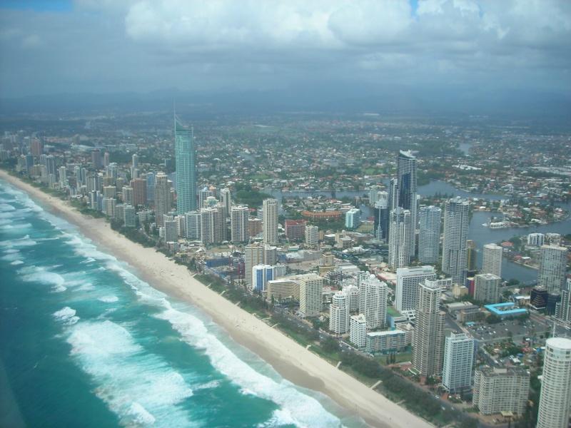 Des bons plans pour voler en Australie ? Dscn3810
