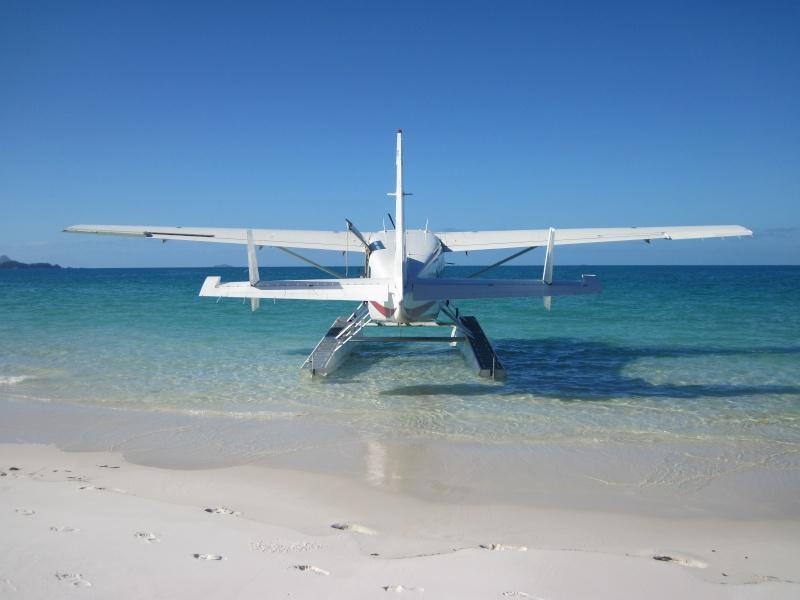Des bons plans pour voler en Australie ? Img_2110
