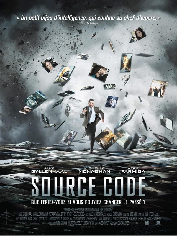 Source Code 19693210