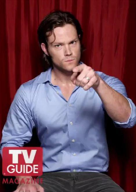 TV Guide Fan Favorites : SPN gagnant ! Tv_gui12