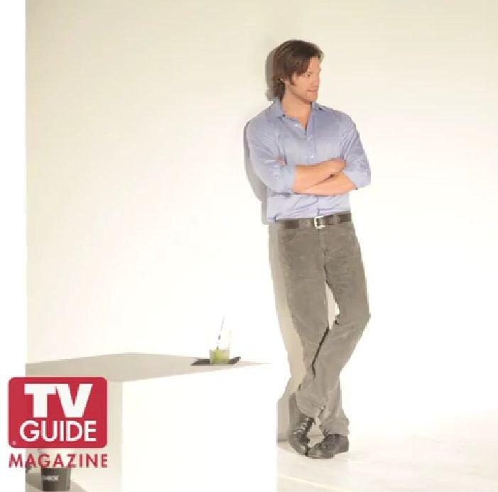 TV Guide Fan Favorites : SPN gagnant ! - Page 2 Tv_gui19
