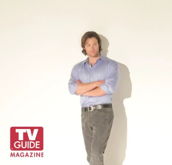 TV Guide Fan Favorites : SPN gagnant ! - Page 2 Tv_gui20