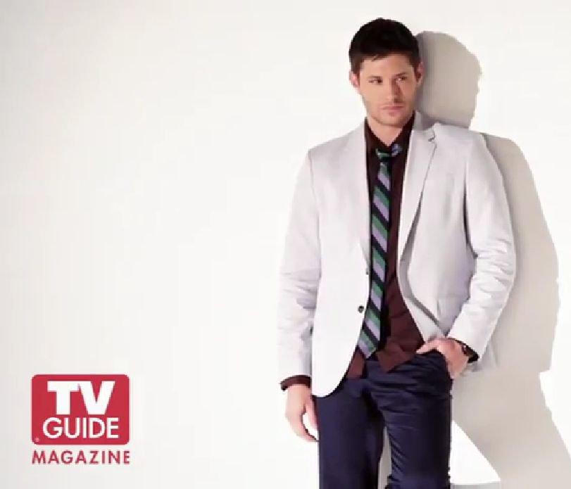 TV Guide Fan Favorites : SPN gagnant ! - Page 2 Tv_gui30