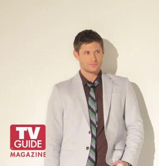 TV Guide Fan Favorites : SPN gagnant ! - Page 2 Tv_gui31