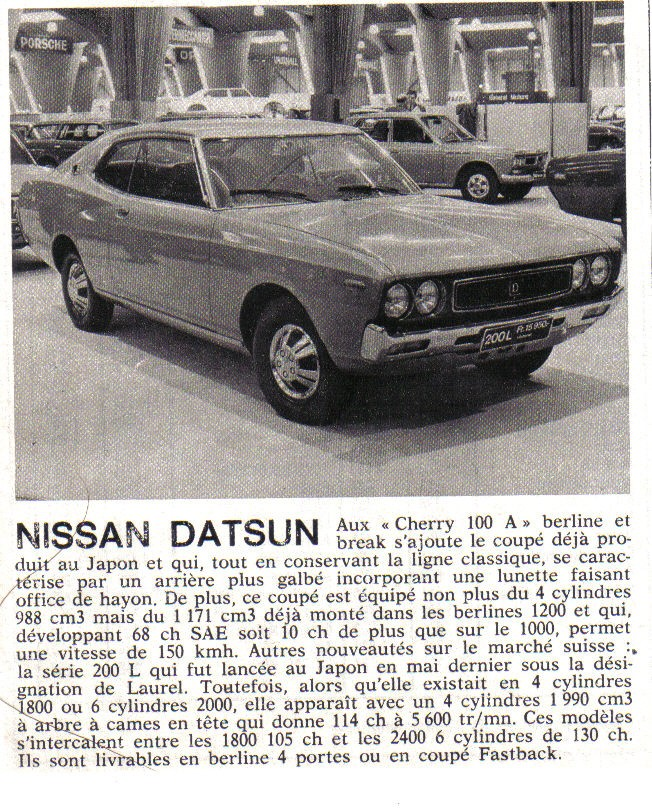 Topic officiel DATSUN LAUREL 200L & 240L 200l_s10